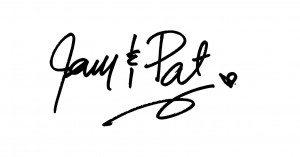BERG_JerryPat_Digital_Signature-transp-backgrd